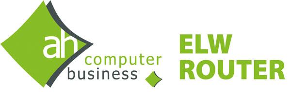 Logo_ah_ELW_4c_03